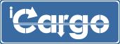 Logo iCargo