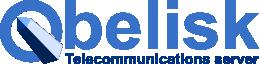 Logo Obelisk