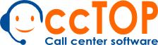 Logo ccTOP