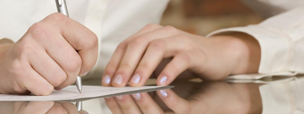 Baner Umowy stałej opieki serwisowej