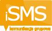 Logo iSMS