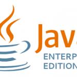 Java EE, Java Enterprise Edition